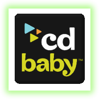 Buy the album, Going Up?, from cdbaby