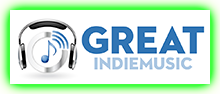 Buy the album, Going Up?, from GreatIndie